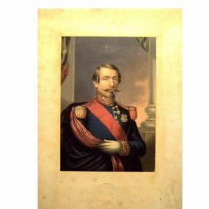 Vive L Empereur! Napoleon III