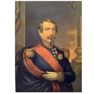 Vive L Empereur Napoleon III