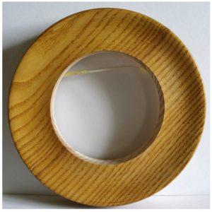 Ash Pot Lid Frame
